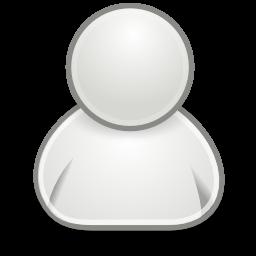 Icon-user